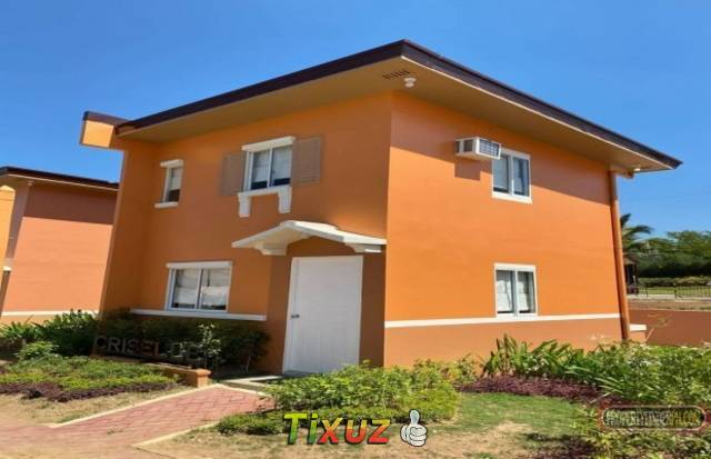 Affordable House and Lot in Sta. Maria, Bulacan for as low P7k monthly!