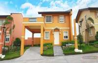 READY FOR OCCUPANCY 3BR STA MARIA BULACAN NEAR NLEX