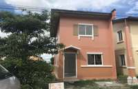 Affordable house and lot in Baliuag, Bulacan