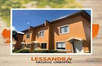 Affordable House and Lot in Dumaguete