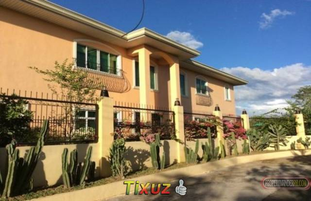 S Muzon Florida Villas subd. for sale for more info pls contact this number: 0966-688-0334.