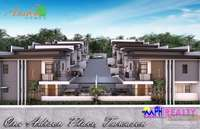 ONE ADISON PLACE - HOUSE FOR SALE (UNIT 1) IN MANDAUE, CEBU