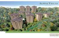 Condo For Sale In Tagaytay Luxury Property