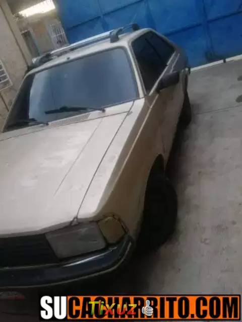 ford corsel ll 600$